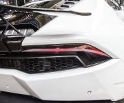 2016 DMC Lamborghini Huracan LP610 Cairo Edition 1