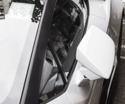 2016 DMC Lamborghini Huracan LP610 Cairo Edition 3