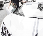 2016 DMC Lamborghini Huracan LP610 Cairo Edition 7