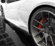 2016 DMC Lamborghini Huracan LP610 Cairo Edition 9