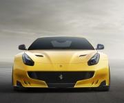 2016 Ferrari F12tdf 1