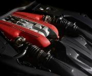 2016 Ferrari F12tdf 5