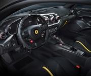 2016 Ferrari F12tdf 6