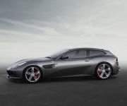2016 Ferrari GTC4Lusso 2
