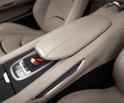 2016 Ferrari GTC4Lusso 6