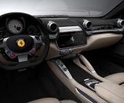 2016 Ferrari GTC4Lusso 8