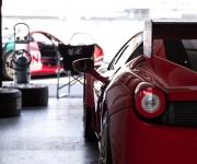 2016 Loma Ferrari 458 GT 7