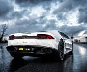 2016 O.CT Tuning Lamborghini Huracan O.CT800 3