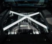 2016 O.CT Tuning Lamborghini Huracan O.CT800