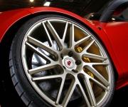 2016 xXx Performance Ferrari 488 GTB 2