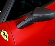 2016 xXx Performance Ferrari 488 GTB 3