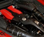 2016 xXx Performance Ferrari 488 GTB 9