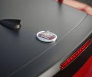 2017 Fiat 124 Spider Elaborazione Abarth 6