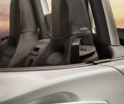 2017 Fiat 124 Spider Elaborazione Abarth 11