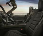 2017 Fiat 124 Spider Elaborazione Abarth 16