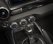 2017 Fiat 124 Spider Elaborazione Abarth 19