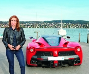 A LaFerrari for Lady Cornelia 3