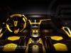 Carlex Design Lamborgini Aventador lp-720-4 50 Annivversario