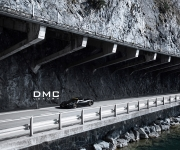 DMC Ferrari 458 Italia Elegante photo shoot 2