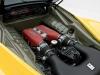 DMC Ferrari 458 Italia Milano