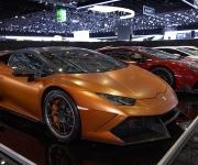 DMC Lamborghini Geneva 2015 1