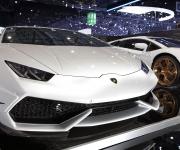 DMC Lamborghini Geneva 2015 14