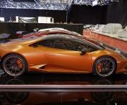DMC Lamborghini Geneva 2015 15