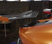 DMC Lamborghini Geneva 2015 16