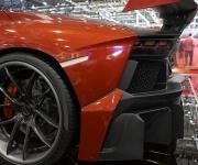 DMC Lamborghini Geneva 2015 18