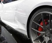 DMC Lamborghini Geneva 2015 22