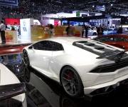 DMC Lamborghini Geneva 2015 23