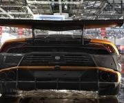 DMC Lamborghini Geneva 2015 27