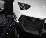 DMC Lamborghini Geneva 2015 28