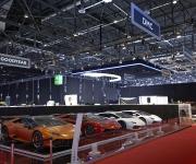 DMC Lamborghini Geneva 2015 30