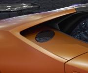 DMC Lamborghini Geneva 2015 31