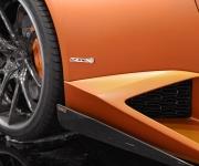 DMC Lamborghini Geneva 2015 32