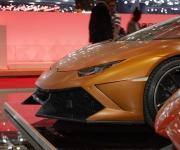 DMC Lamborghini Geneva 2015 34