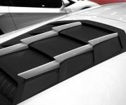 DMC Lamborghini Geneva 2015 37