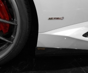 DMC Lamborghini Geneva 2015 38
