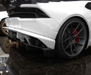 DMC Lamborghini Geneva 2015 39