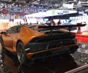 DMC Lamborghini Geneva 2015 42