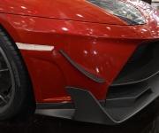 DMC Lamborghini Geneva 2015 44