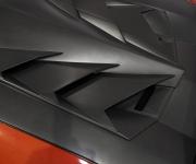 DMC Lamborghini Geneva 2015 45
