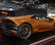 DMC Lamborghini Geneva 2015 48