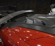 DMC Lamborghini Geneva 2015 49