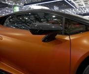DMC Lamborghini Geneva 2015 50
