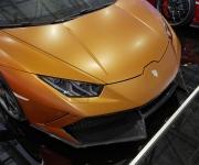 DMC Lamborghini Geneva 2015 51