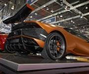 DMC Lamborghini Geneva 2015 52
