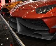 DMC Lamborghini Geneva 2015 53