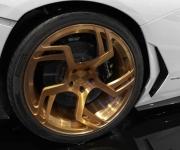 DMC Lamborghini Geneva 2015 55